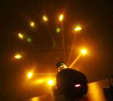 5r 200W Philip/bewegliches Hauptträger-Licht des Yodn Scannen-LED