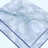 Strato composito di alluminio Polyester/PE della decorazione Nano pulita della cucina di auto