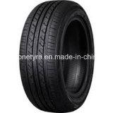 Helles Fahrzeug-Gummireifen stellt Reifen 245/70r16 im China-Linglong her