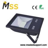 50W Reflector LED Slim de la iluminación exterior