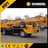 Xcm 8 Tonnen-Mini-LKW-Kran (QY8B. 5)
