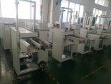 Cadeia de fabricação transporte automático de SMT do PWB do descarregador do compartimento do PWB