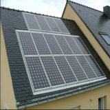 5kw 태양 가정 시스템