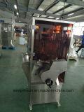 Ysz-B GMP Standard Capsule Tablet Transfer Printing