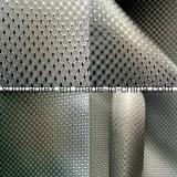 Ligados jacquard tejido Oxford 420d Estilo de la Cruz la bolsa de revestimiento PU