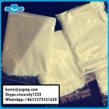 N-Phenyl-1- (2-phenethyl) Piperidin-4-Amine 4-Aminophenyl-1-Phenethylpiperidine 4-Anpp CAS# 21409-26-7