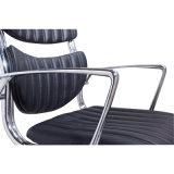 866A 현대 Eames 행정상 회의 가죽 사무실 의자