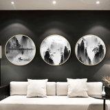صنع وفقا لطلب الزّبون [هد] [أيل بينتينغ] جدار فنية زخرفة صورة