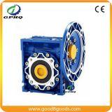 Gphq Nmrv110/130 4kw Endlosschrauben-Geschwindigkeits-Getriebe-Motor