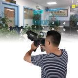 熱い販売のBluetoothのゲームプレーヤーの射撃銃仮想ArはSmartphoneの子供のために撃つ