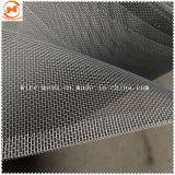 Aluminiumineinander greifen/Aluminiumfliegen-/Moskito-Maschendraht