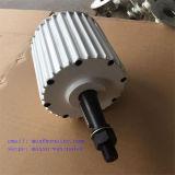 2000 генераторов постоянного магнита Pmg AC ватта 48V/96V трехфазных