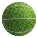 [كرقولور] طباعة حارّ عمليّة بيع حجم 7 مطاط كرة سلّة