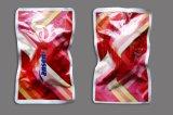 베스트셀러 소비자 제품 정형외과 섬유유리 주물 테이프 의학 중합체 붕대