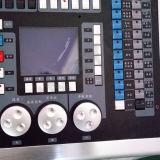 Cer RoHS King Kong DMX 1024p Beleuchtung-Controller