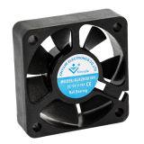 Sheznzhen hoher U/Min 5012 50mm schwanzloser kleiner Gebrauch des Gleichstrom-Ventilator-5V 12V 24V für das Projekt-Abkühlen