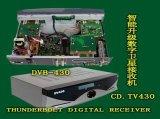 DVB (ricevente di Digitahi Satellitic)