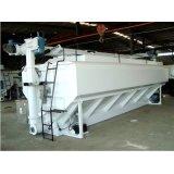 3-20t 판매를 위한 대량 공급 탱크