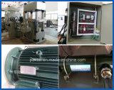 Paktat Ysk-600A 4のコラム油圧出版物
