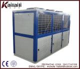 Hersteller des Chinese-Fnv-130! ! V-Typ Kondensator/kastenähnliche Luft kühlte Typen kühlendes Gerät/Abkühlung-Gerät ab