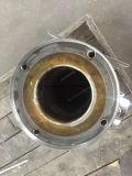 Горячая продажа NEMA 0.5-10HP 3 ФАЗЫ ДВИГАТЕЛЯ из нержавеющей стали