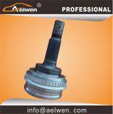 (A-10A (23X56X26) A-001A) China Aelwen Alta calidad de C. V. articulación para Ae100