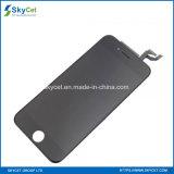 Assemblée de rechange d'écran tactile LCD pour l'iPhone 6s/6s Plus/7/7 plus