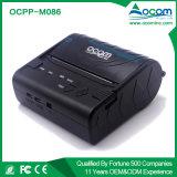 mini stampante mobile termica di posizione di 80mm