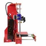 Impressora 3D Desktop da elevada precisão inteira da selagem