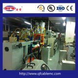 Chemical Foaming Wire/Cable Manufacturing Equipment