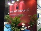 PA127520 W potente altavoz woofer profesional