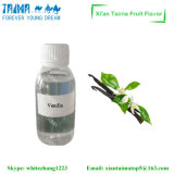 Concentraat van het Aroma van Taima het In het groot, Op smaak brengend Concentraat voor Gebruik van de Productie van E het Vloeibare