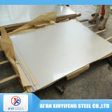 Materielles Stahlblech des Edelstahl-304h