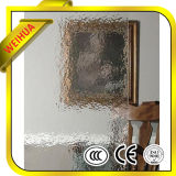 Partição de escritório Parede de vidro com marcação, CCC, ISO9001