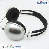 Écouteurs personnalisés d'usine d'écouteur