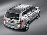 4X4 Landwind X8のディーゼルオフロード車SUV