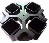 Hochleistungs--Zentrifuge für medizinischen /Laboratory-Gebrauch