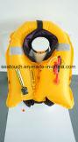 Piscina personalizada Chaleco salvavidas inflables