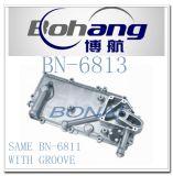 Coperchio del radiatore dell'olio di Scania del pezzo di ricambio del motore di Bonai (1729232)
