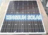 Высокая эффективность моно панелей солнечных батарей/ модули (KSM310W)
