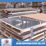 Placa 304 de aço inoxidável|304 folhas dos Ss|304 bobinas dos Ss