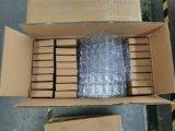 Batería de polímero de litio de alta calidad con IEC62133116667 TPP