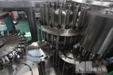 Projet clés en main complète usine d'embouteillage de l'eau
