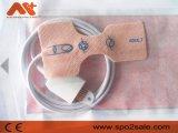 Sensore a gettare SpO2 di Masimo Lnop Adtx/1829 senza Oximax