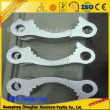 Het Aluminium van het Venster van het handvat met Iso9001- Certificaat