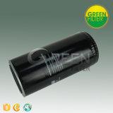 Filtre à huile hydraulique pour les pièces de rechange (DEO962)