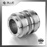 Faites de haute qualité personnalisés 303/304/316/ usinage de pièces de précision