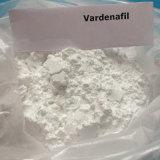 Pharma 급료 남자 성 증진 분말 CAS 224785-91-5 Vardenafil