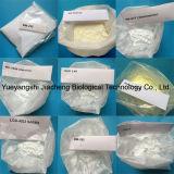El polvo de la LGD-4033 Sarms Sellings caliente Lgd4033 Hormonas Ligandrol Fitness