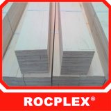 Сердечник Rocplex двери LVL, переклейка LVL